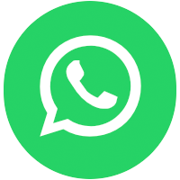 Addendum WhatsApp-Service