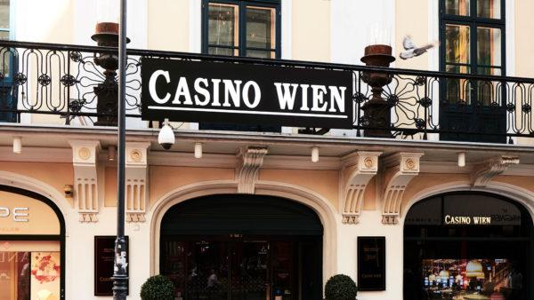 Gusenbauer, Silberstein und das Glücksspiel