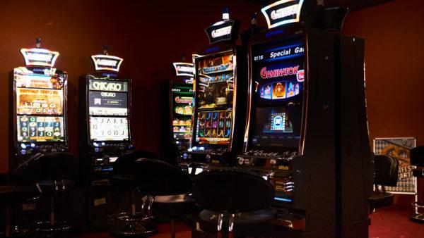 Urlaubszeit ist Glücksspielzeit