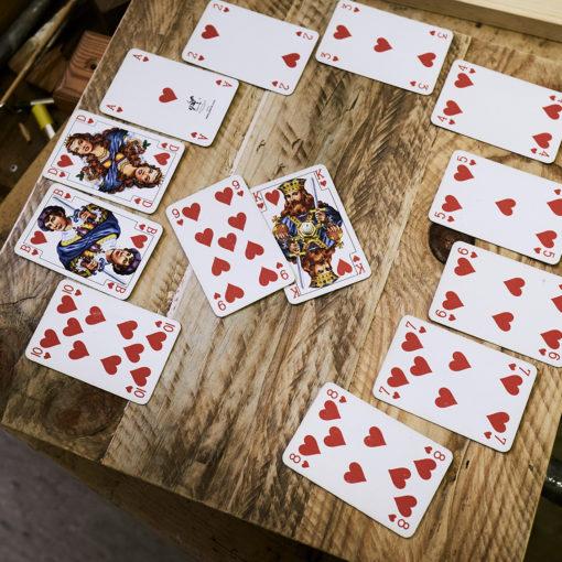 Spielsucht (Bild: Philipp Horak)