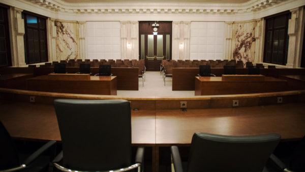 Untreue: Die Allzweckwaffe der Justiz