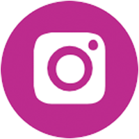 Addendum Instagram