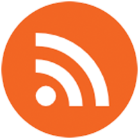 Addendum RSS-Feed