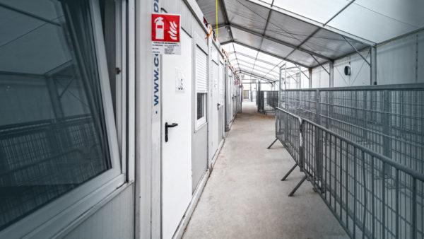 Warum kann man in Österreich überhaupt Asyl beantragen?