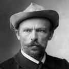 Skipionier 1890