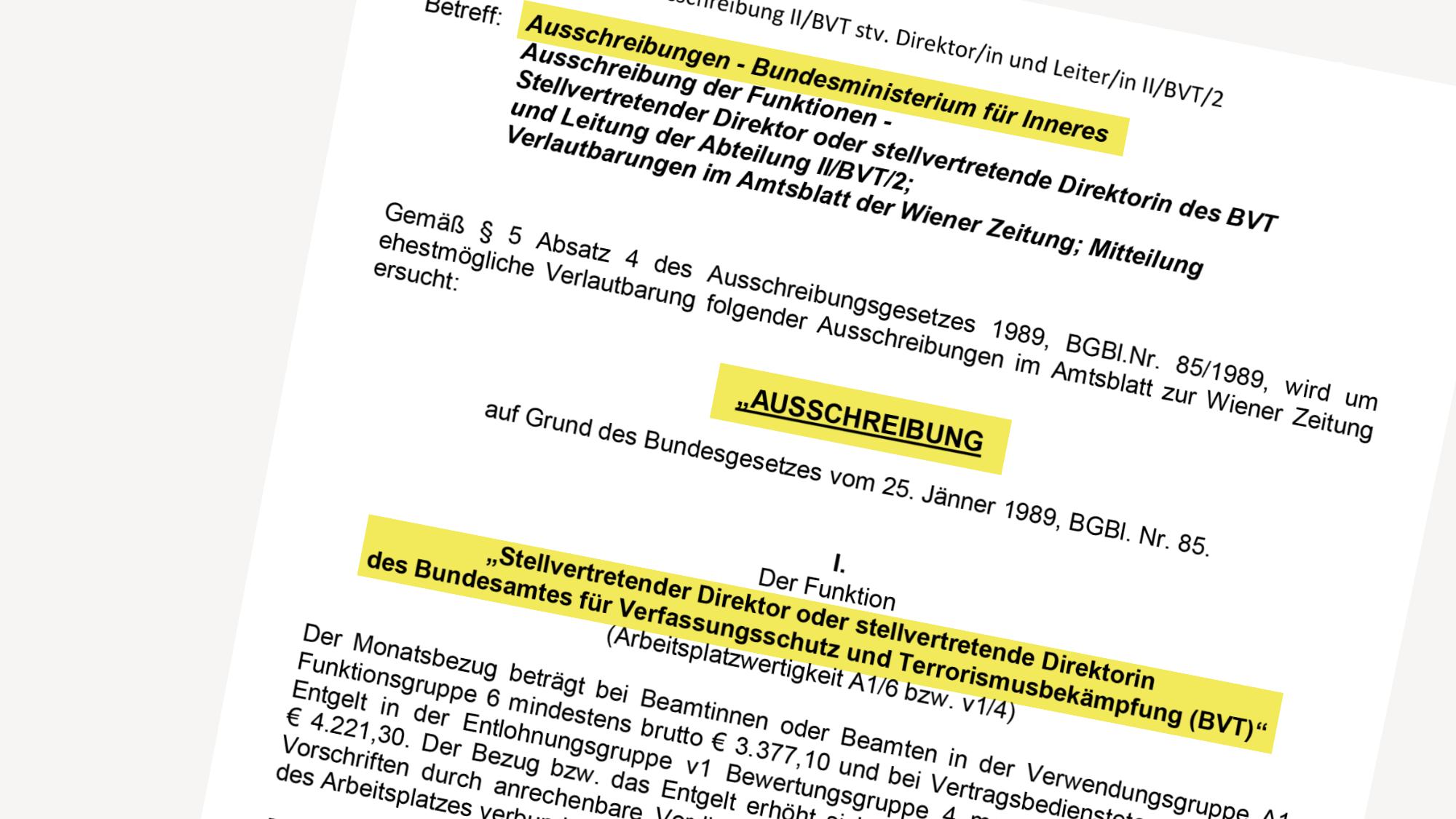 Niedlich Rastervorlagen Frei Ideen - Entry Level Resume Vorlagen ...