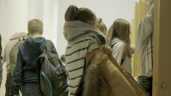 Wiener Lehrervertreter: Wie sollen wir mit dem Islam umgehen?
