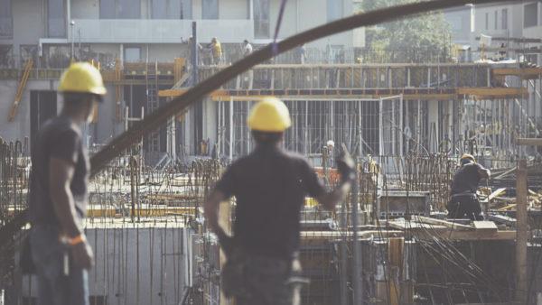 Im Kontext: Arbeiter aus dem Osten – Jobkiller oder Lückenfüller?