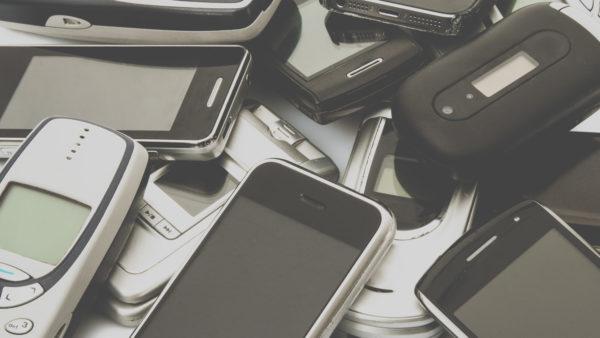 Der Datenkrimi um die Meinl-Handys