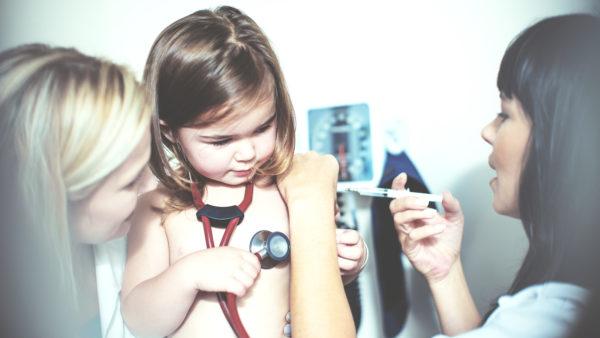 Die Auswirkungen einer Impfpflicht