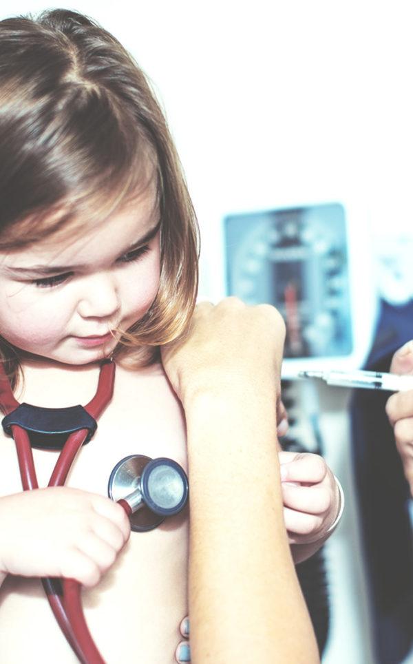 Impfdaten Im Föderalismusdschungel Addendum
