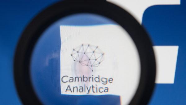 Ist die Post das österreichische Cambridge Analytica?