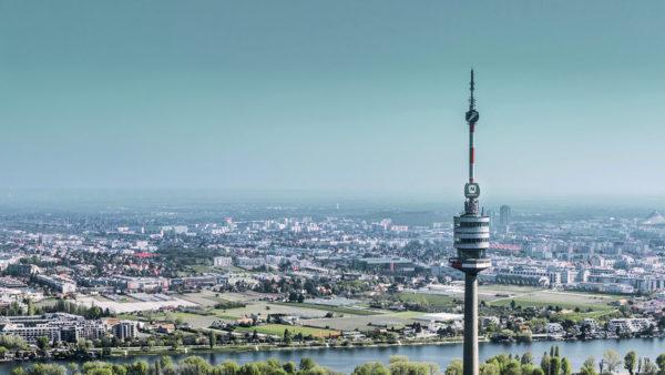 Was die Stadt Wien der Novomatic alles durchgehen ließ