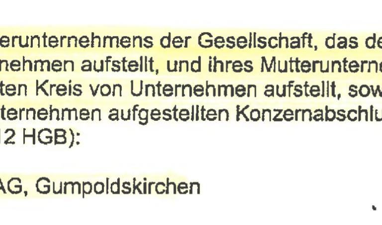 Meine stadt bekanntschaften pasching: Frau single in bernstein