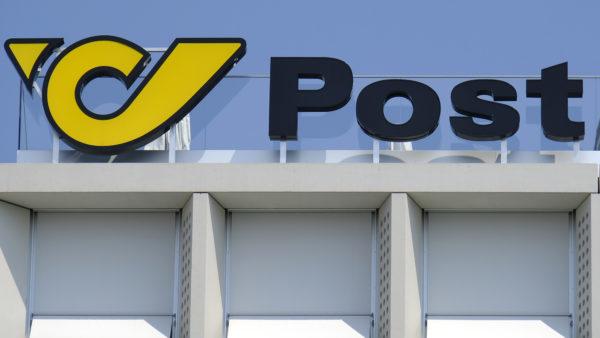Behörde leitet erneut Verfahren gegen die Post ein