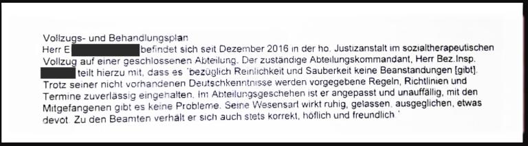 Kostenlose singlebrsen gallspach. Fick treffen in Allendorf