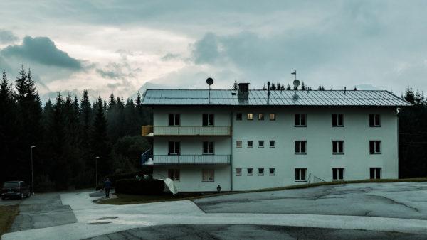Lücken in Österreichs Abschiebestatistik