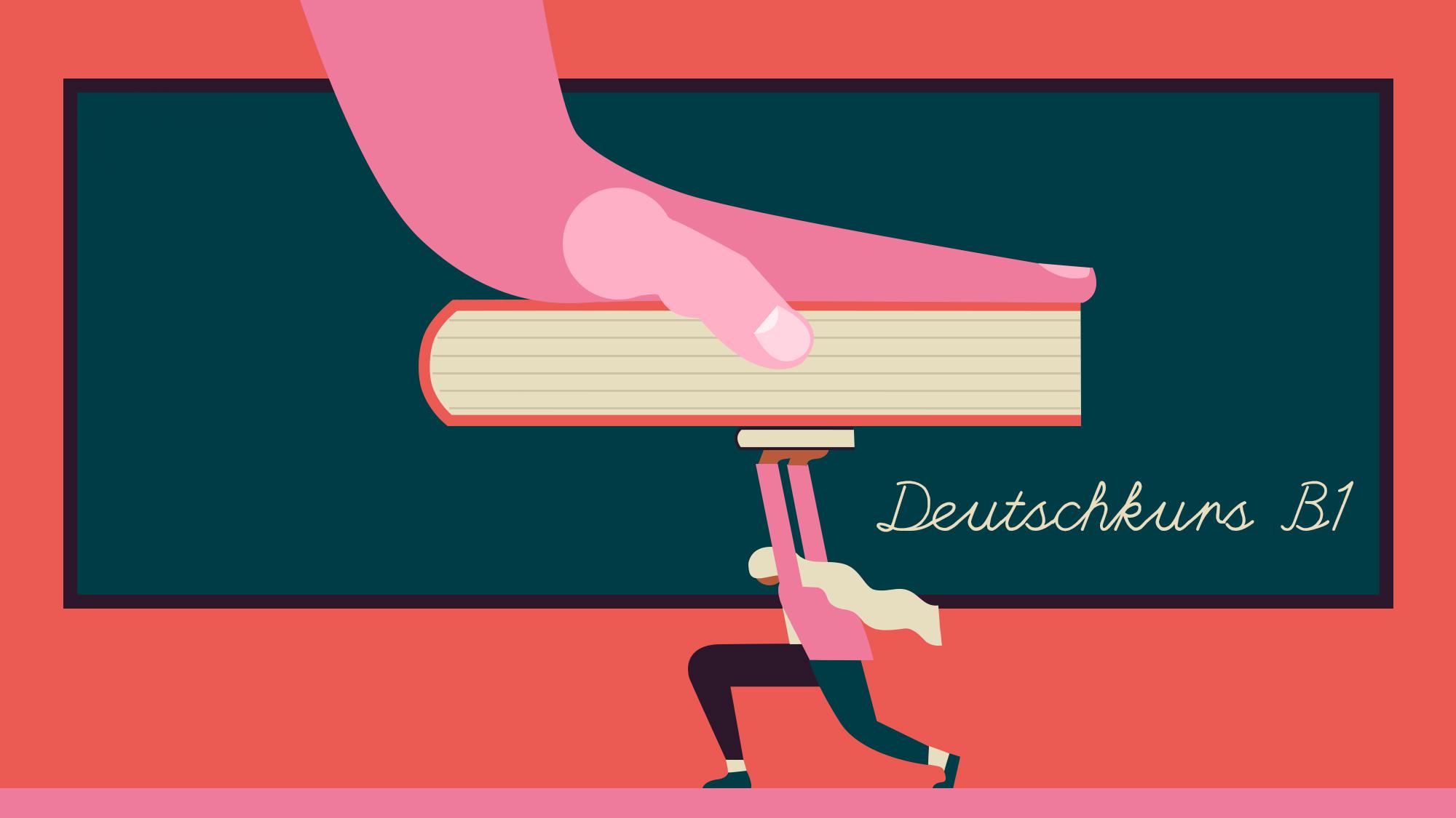 Politische Übernahme: Wer in Österreich Deutsch prüfen darf – Addendum