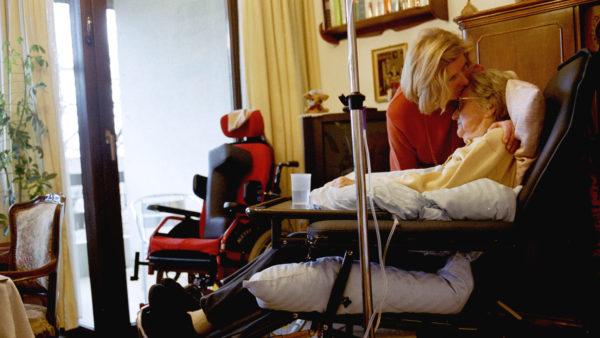Pflegereform: Ideologischer Richtungsstreit statt sachlicher Debatte?