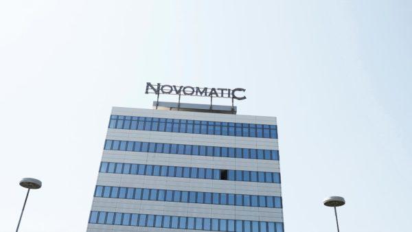 Novomatic: Spiel mit der Justiz