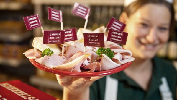 Streit um Kulinarik-Fördermillionen