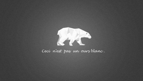 Klimawandel: Einwände der Skeptiker