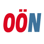 OÖN Logo