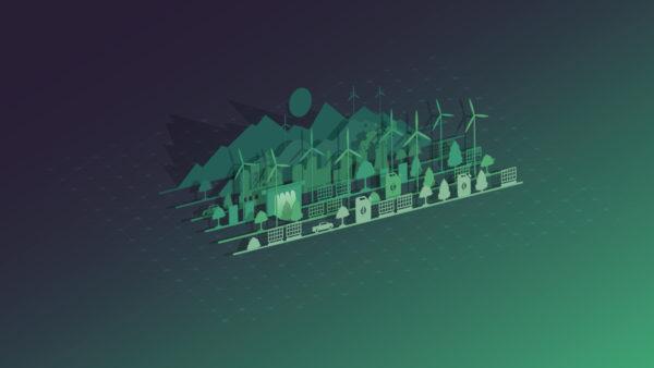 100 Prozent Ökostrom: So wird das nichts!