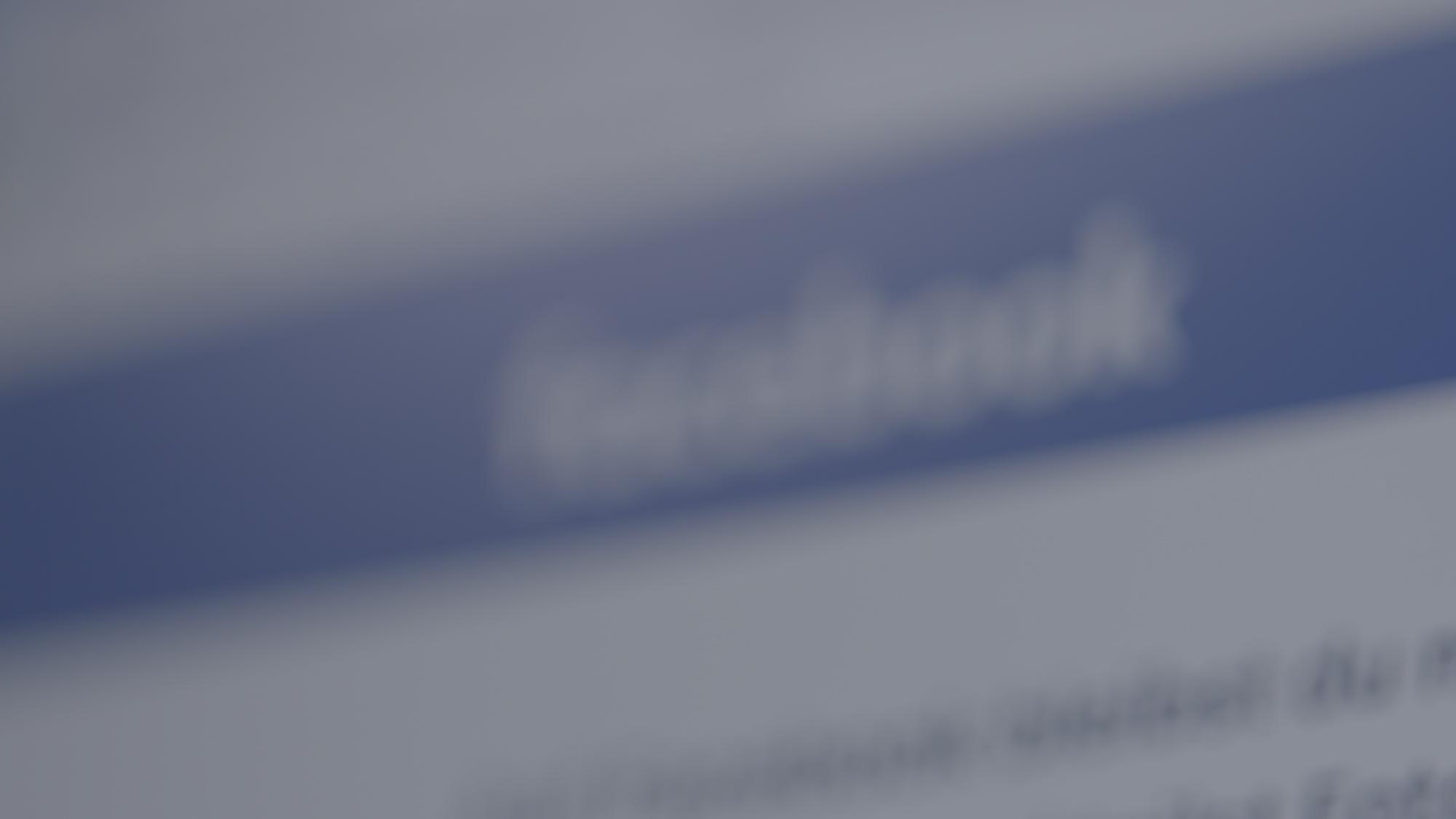 """Das Protokoll: Die """"Dirty Campaigning""""-Seiten rekonstruiert - Addendum"""