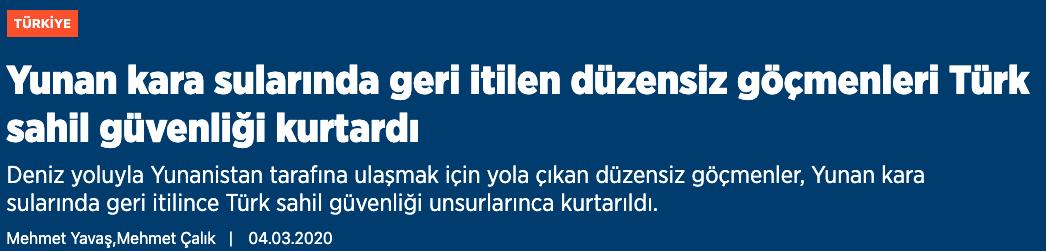 Türkisch chat kostenlos