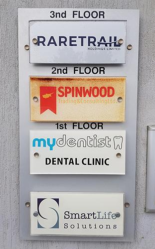 georgia dental hilfe niedrigem einkommen erwachsene